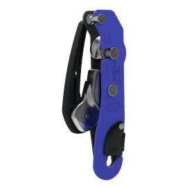 STOP Descender by Petzl
