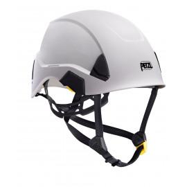 Petzl Strato helmet