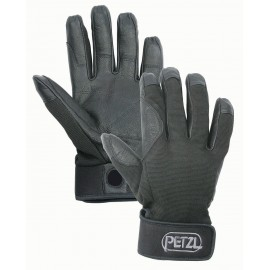 Petzl CORDEX Belay Gloves