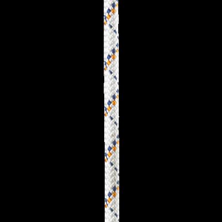 Malin Rope