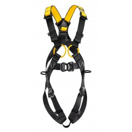 Petzl NEWTON Safety Harness