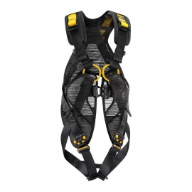 Petzl NEWTON EASYFIT Safety Harness