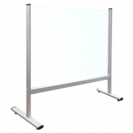 Safety Screen 100 x 65