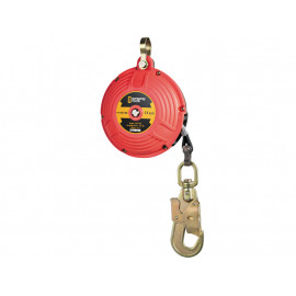 6m Retractable Lanyard