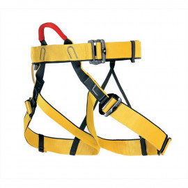 Top Climbing Harness
