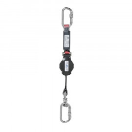 Antec MiniMaxi Retractable Lanyard