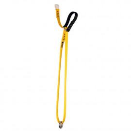 Adjustable Lanyard / Anchorage sling