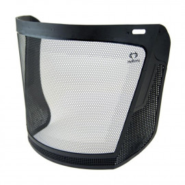 Steel Mesh Visor ( Visor ONLY ! )