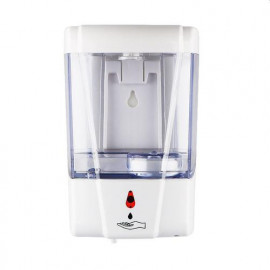 Automatic Sanitiser dispenser ( non touch )