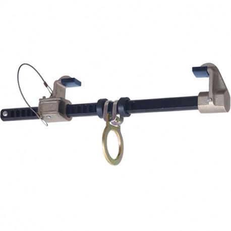 Beam Anchor 100 - 330mm