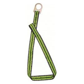 Concrete anchor strap (Cast in)