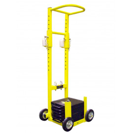 Deadweight Trolley