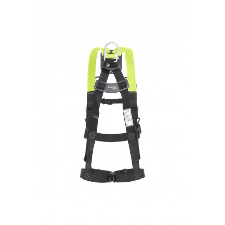 Honeywell H500 Safety Harness IS1