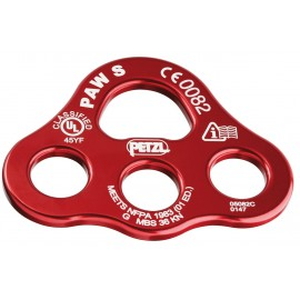 Petzl PAW PLATE - Size S/M/L