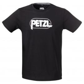 Unisex Petzl Logo T-Shirt