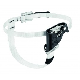 Petzl PANTIN - Right or Left