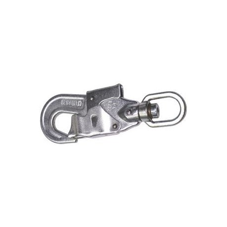 Clicker Hook (Swivel type)