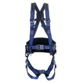 Riggers Safety Harness