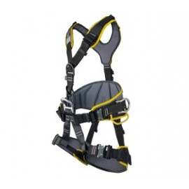 Singing Rock Expert 3D Riggers Safety Harness