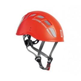 Kappa Work Helmet