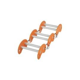 Edge Roller