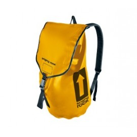 Gear Bag  (35L and 50L)