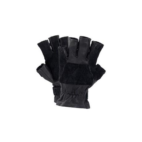 Verve 3/4 Fingerless Glove