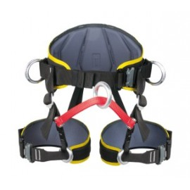 TIMBER 3D Safety  Harness
