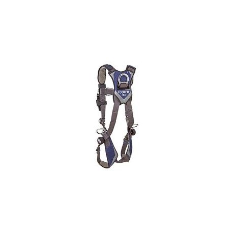 ExoFit NEX Wind Energy Safety Harness - Brandon Agencies