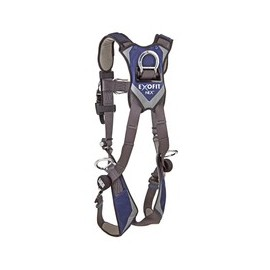 ExoFit NEX Wind Energy Harness
