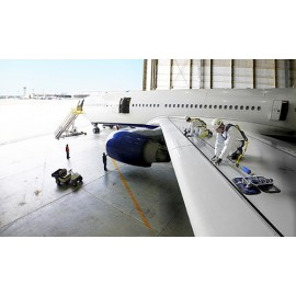 Mobi-Lok for Aviation industry by Capital Safety