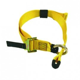 Anchorage Sling (Adjustable)