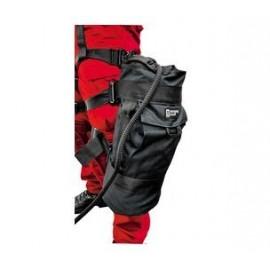 Leg Rope or Tool Bag