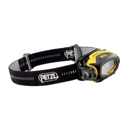 Pixa 1 Head lamp
