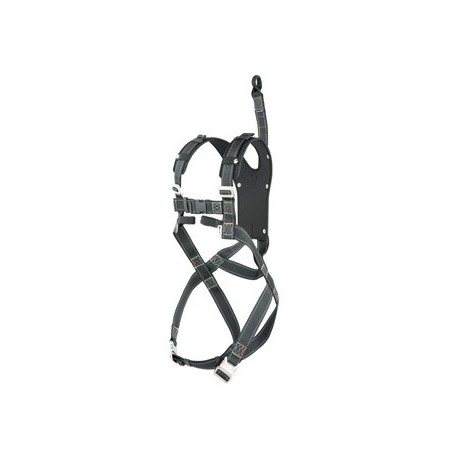 ATEX rated Safety Harness