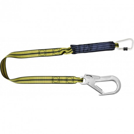 ATEX rated Fall Arrest Lanyard