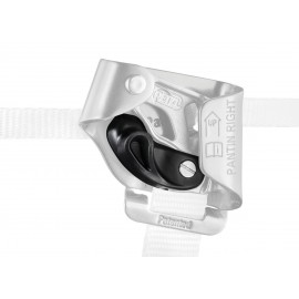 Petzl PANTIN CATCH