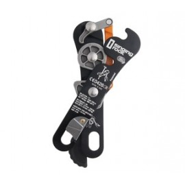 Indy Evo Plus Descender