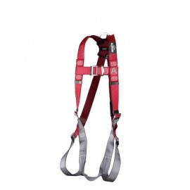 Protecta Pro Safety Harness