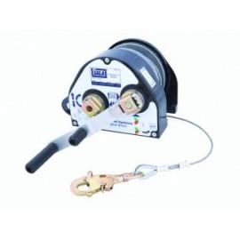 Advanced™ Digital 100 Series Winch