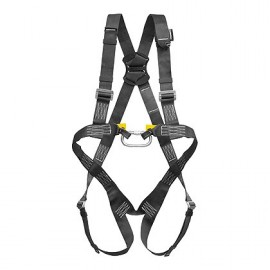 Flame Retardant Safety Harness