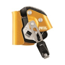 ASAP LOCK by Petzl