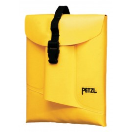 Petzl Bolt Bag