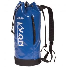 Rope Bag 20L