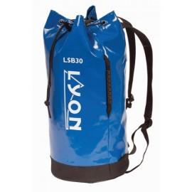 Rope Bag 30L