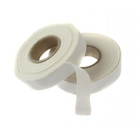 Climbing tape for your fingers
