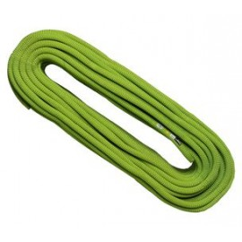 Dynamic Rope 10.1mm
