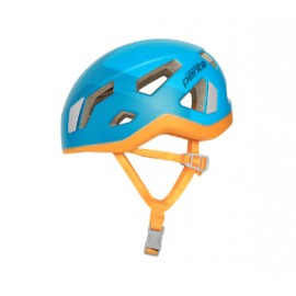 Penta Climbing Helmet