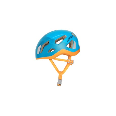 Penta Helmet