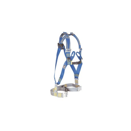 Elastomax 2 Premium Harness